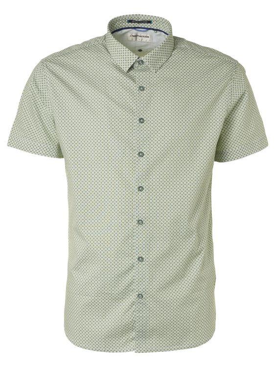 No Excess Overhemd KM 96460403