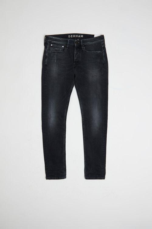 Denham Jeans 01-20-07-11-051