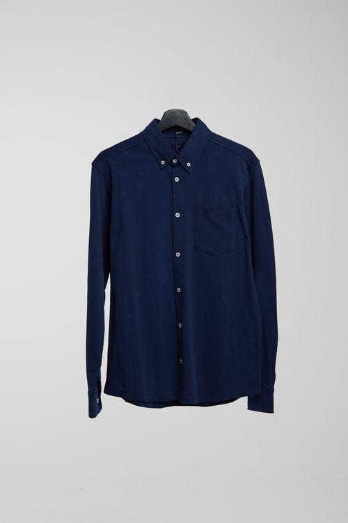 Denham Overhemd 01-20-07-40-121