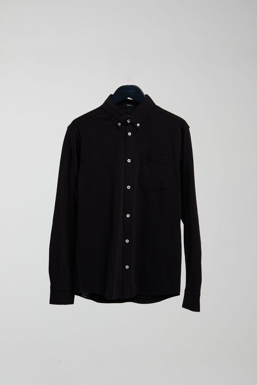 Denham Overhemd 01-20-07-40-122