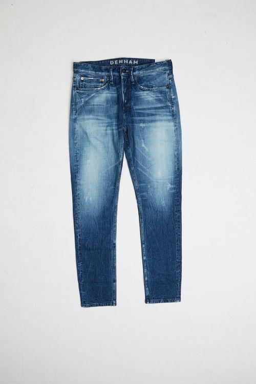 Denham Jeans 01-20-08-11-056