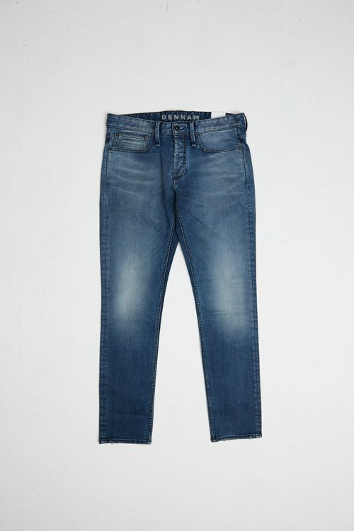 Denham Jeans 01-20-09-11-018