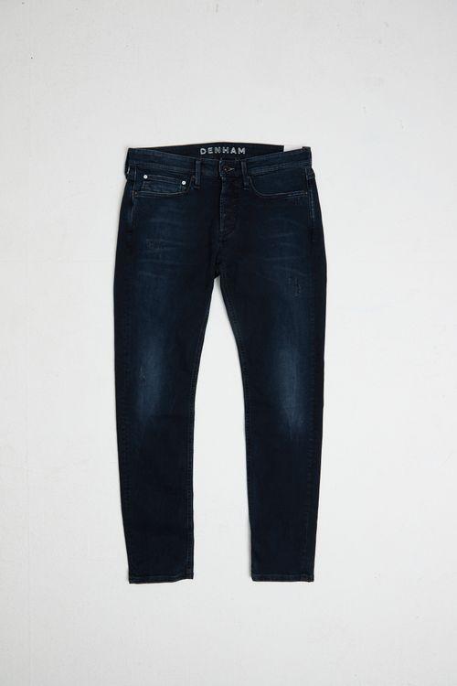 Denham Jeans 01-20-09-11-054