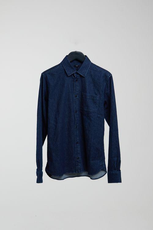 Denham Overhemd 01-20-09-43-008
