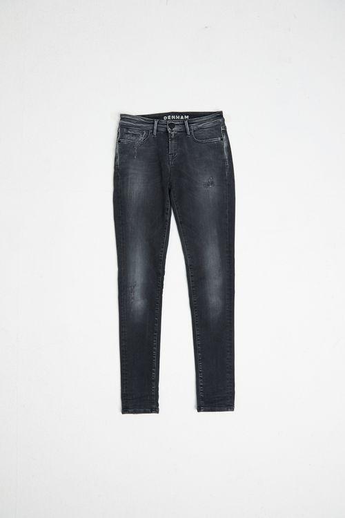 Denham Jeans SHARP