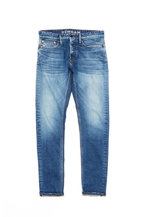 Denham Jeans Razor