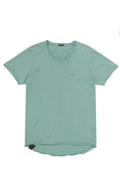 Denham T-Shirt KM Ingo