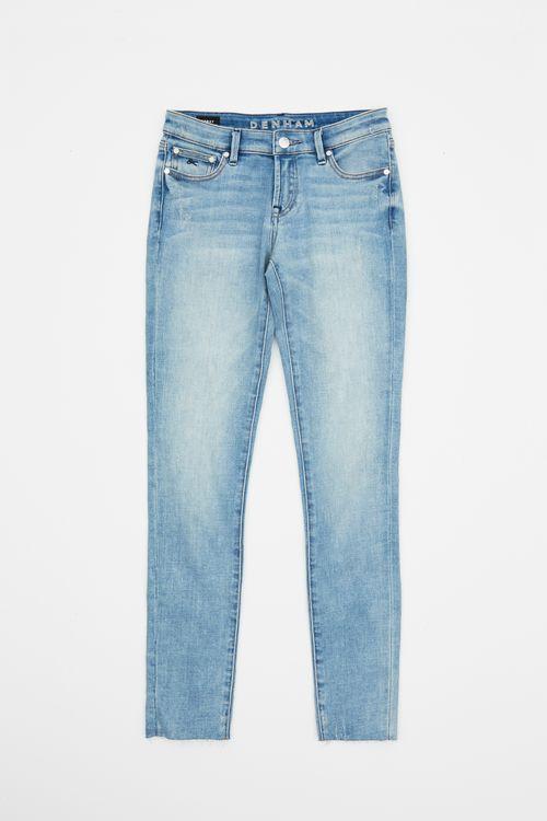Denham Jeans Spray