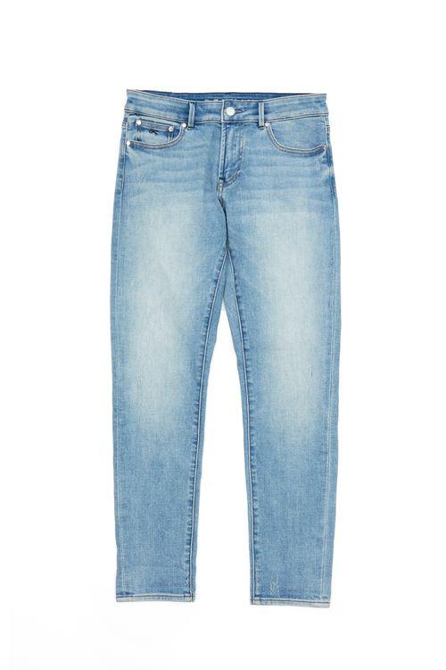 Denham Jeans Monroe