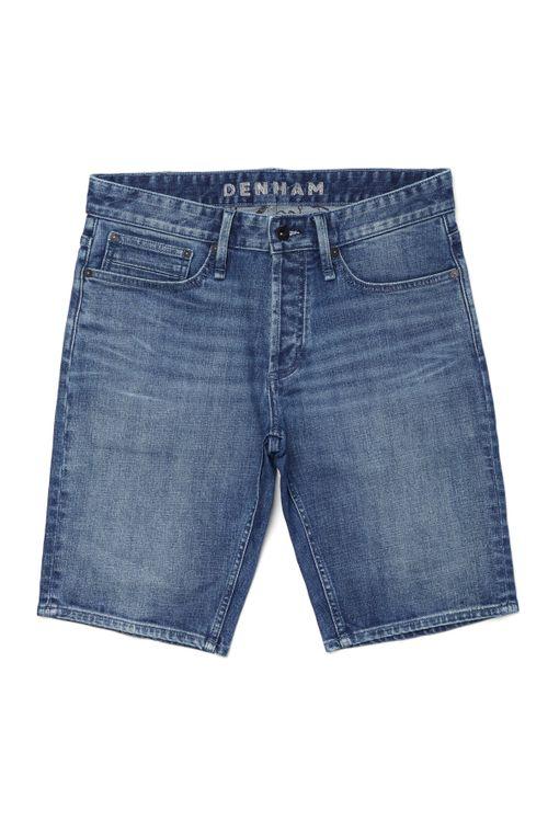 Denham Shorts 01-21-04-16-002