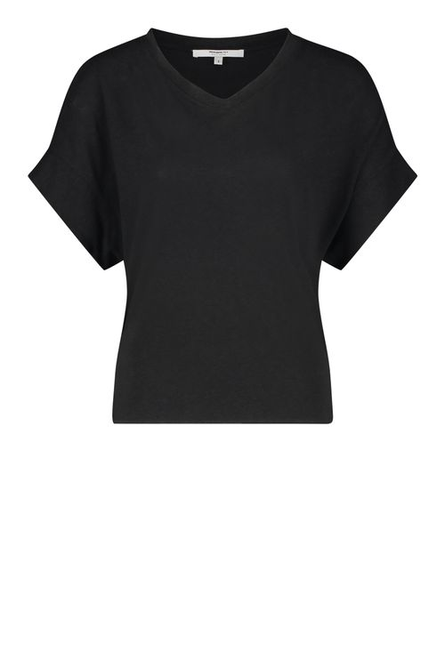 Penn & Ink T-Shirt KM S21T549