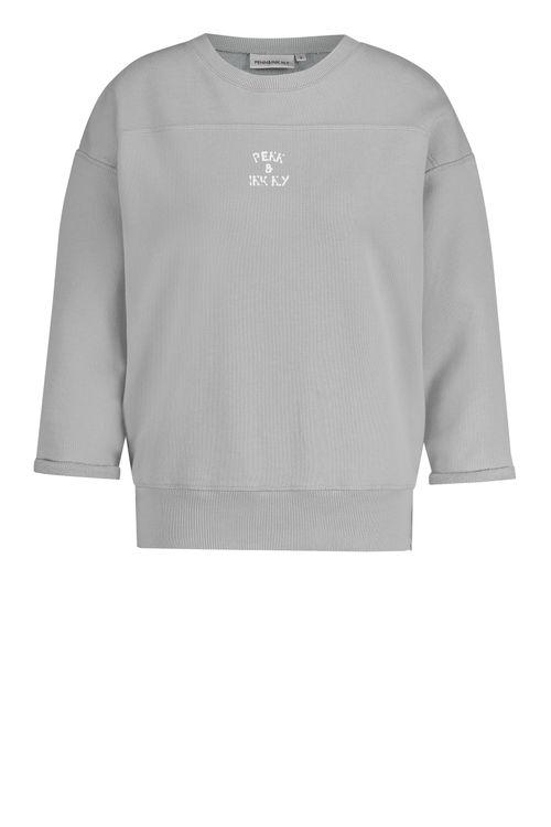 Penn & Ink Sweater S21T563