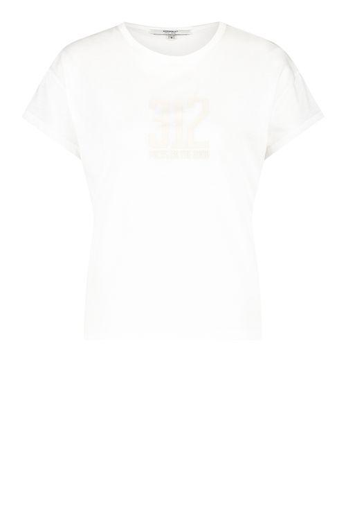 Penn & Ink T-Shirt KM S21T555