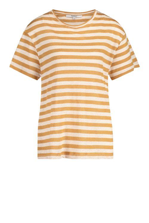 Penn & Ink T-Shirt KM S21T545