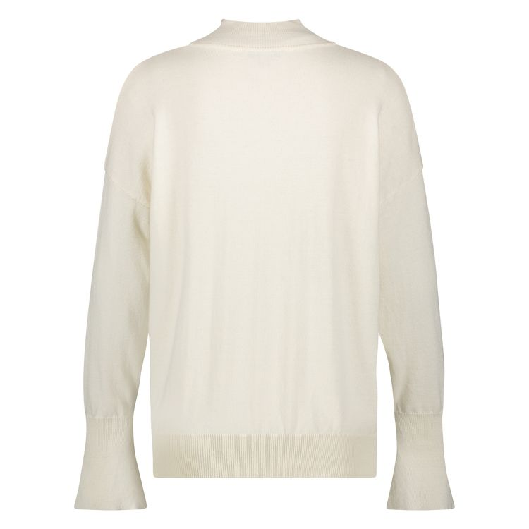 NUKUS Sweater Mayke