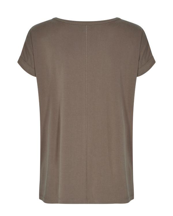 Mos Mosh T-Shirt KM Alba 134930