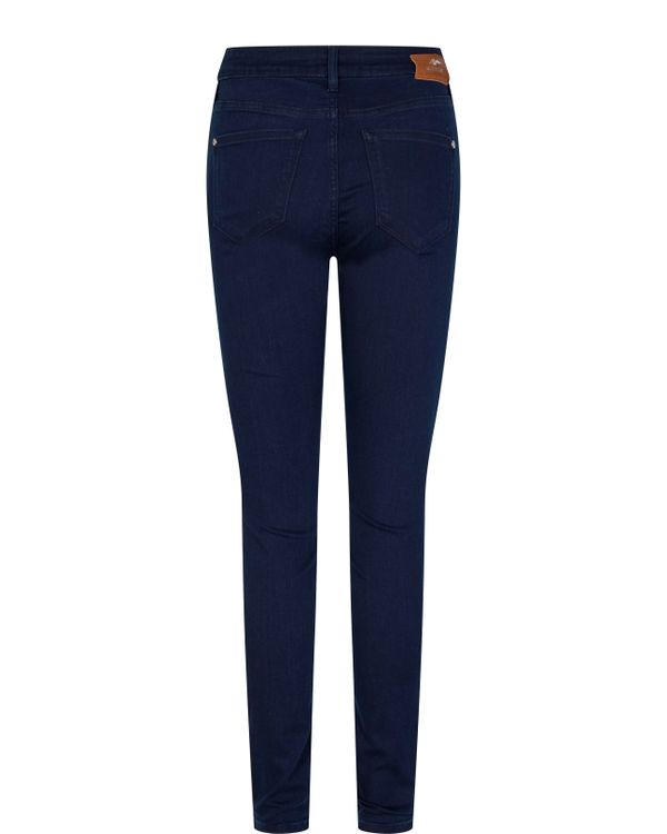 Mos Mosh Jeans Alli 134380