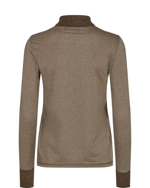 Mos Mosh T-Shirt LM Casio 128890