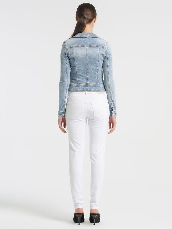 LTB Jeans ELLEN