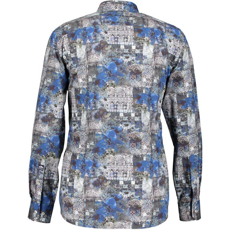 State Of Art Overhemd 21429142
