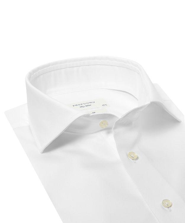 Profuomo Overhemd PP2HC0006
