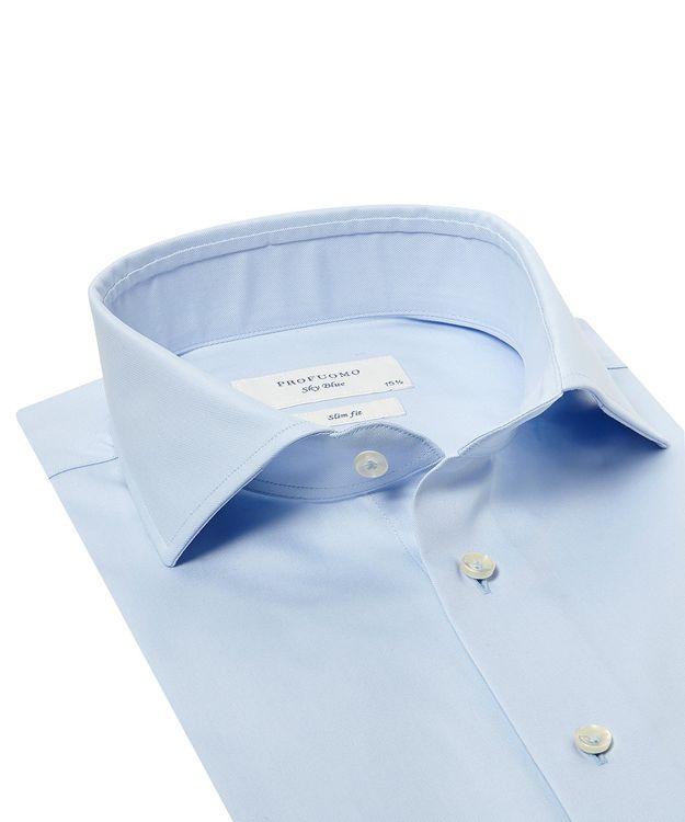 Profuomo Overhemd PP2HC0011