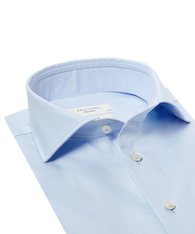 Profuomo Overhemd PP2HC0014