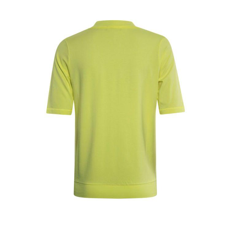 Roberto Sarto T-Shirt KM 011142