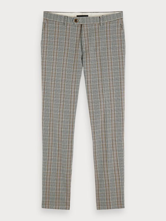 Scotch & Soda Broek 155050