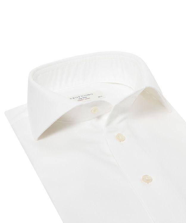 Profuomo Overhemd PP2HC0039