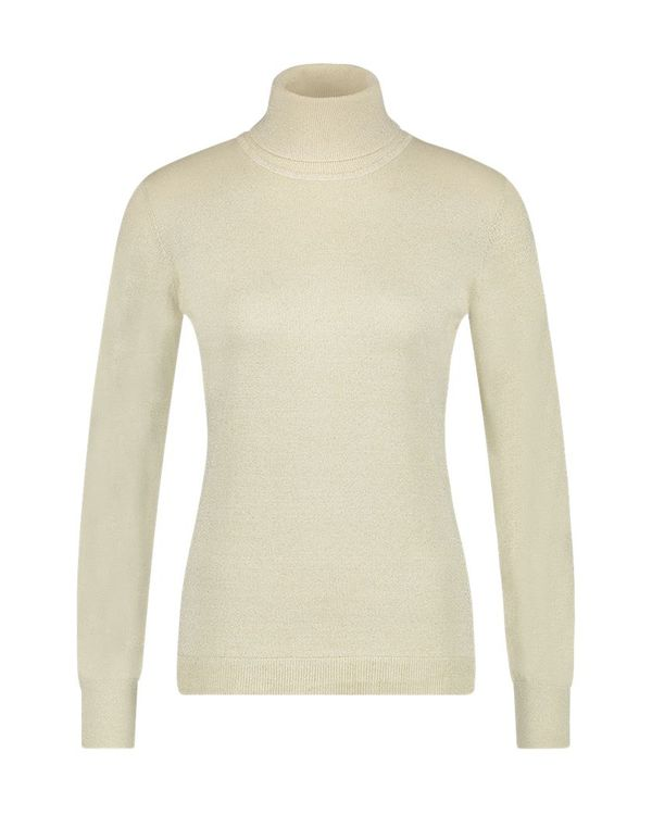 Aaiko Sweater Beau