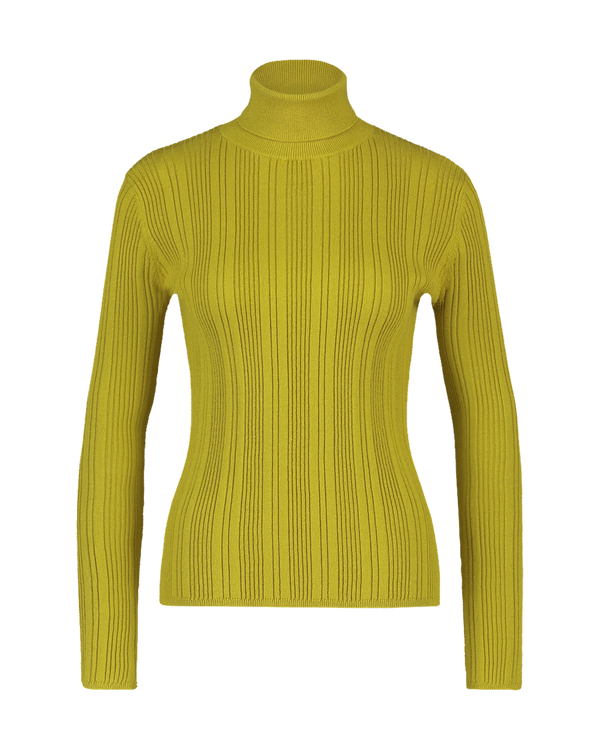 Aaiko Sweater Carilyn