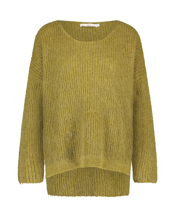 Aaiko Sweater Palermo
