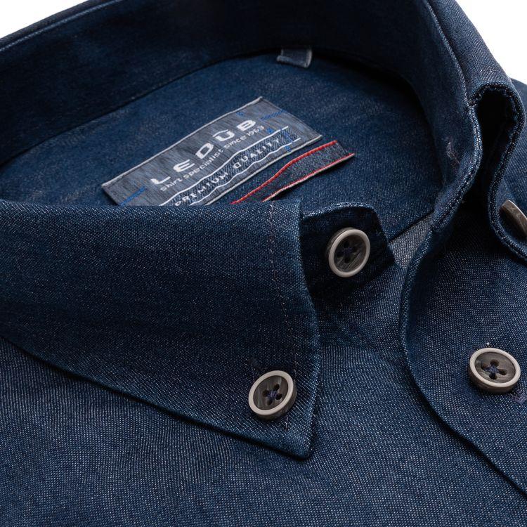 Ledûb Overhemd 139351