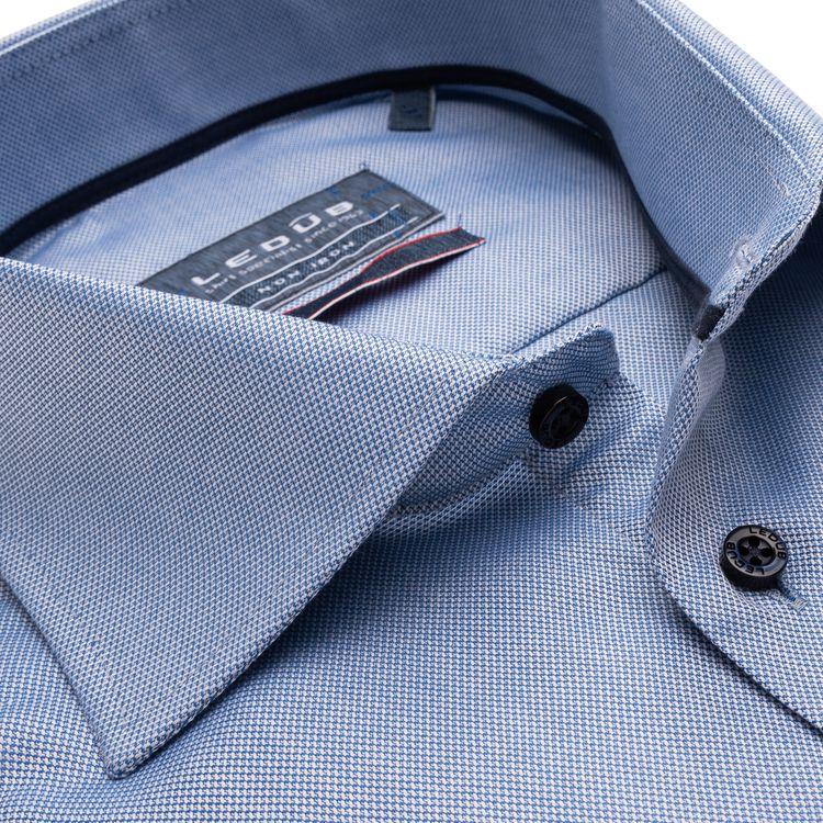 Ledûb Overhemd 139307
