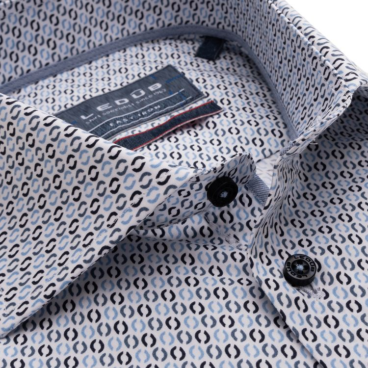 Ledûb Overhemd 139163