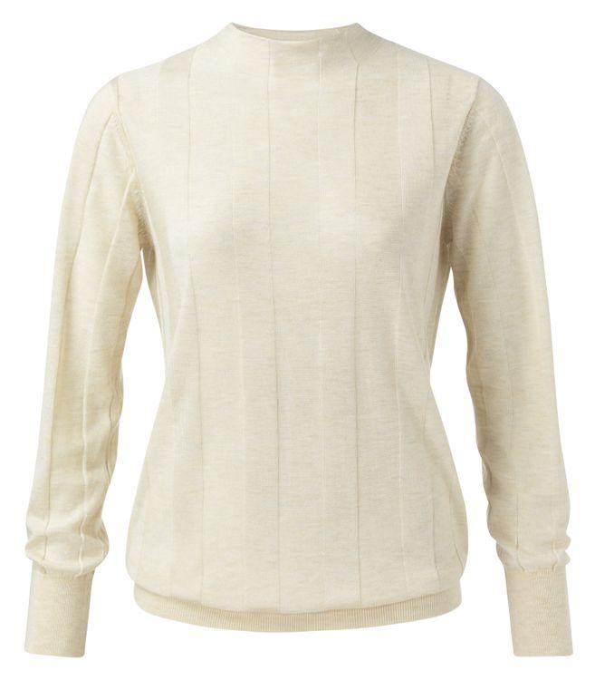 YAYA Sweater 1000330-022