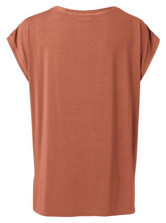 YAYA T-Shirt 1901116-022
