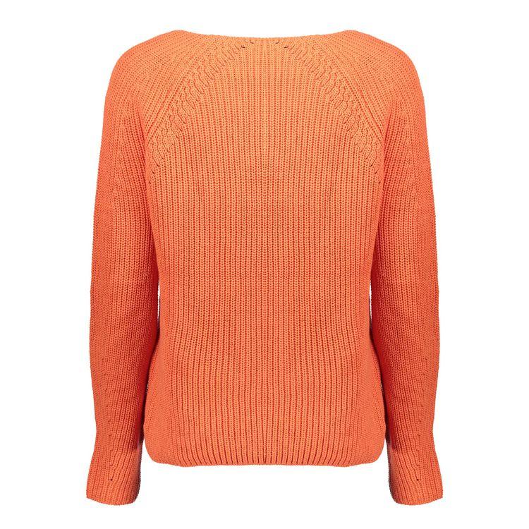 Geisha Sweater 14054-14