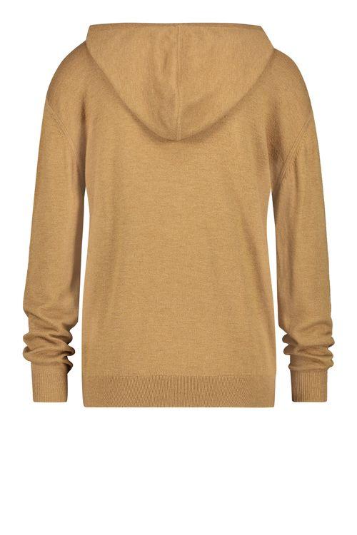 Penn & Ink Sweater W20B086