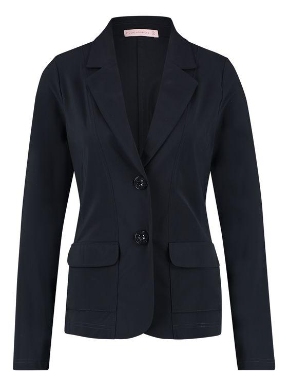 Studio Anneloes Blazer Clean blazer
