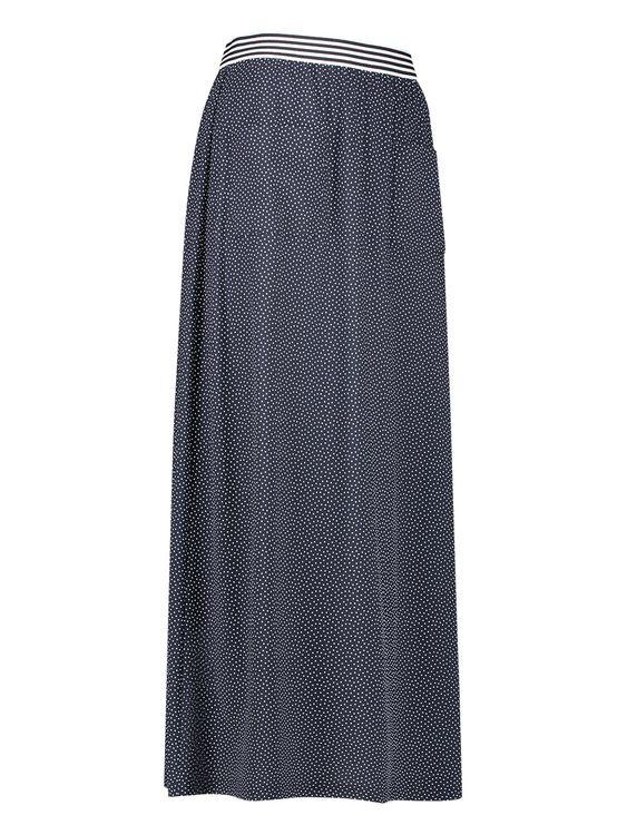 Studio Anneloes Nadine small dot skirt