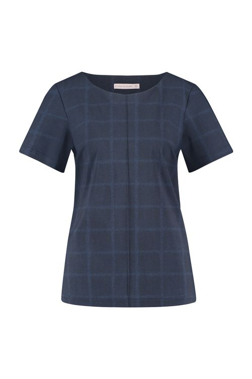 Studio Anneloes T-Shirt KM 04974