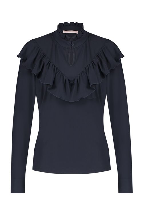 Studio Anneloes Blouse LM 05153