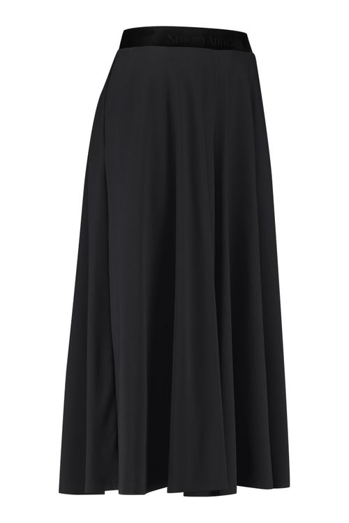 Studio Anneloes Ambali Skirt Pants 05263