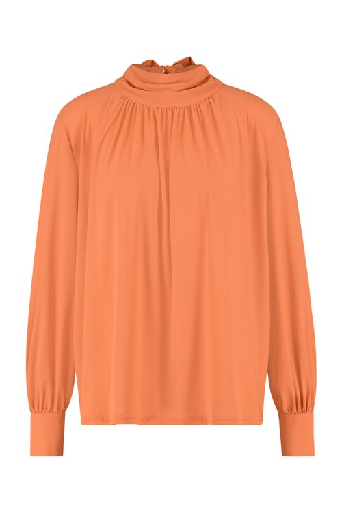 Studio Anneloes Caroline blouse
