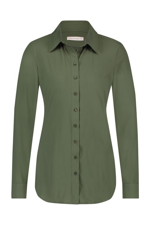 Studio Anneloes Poppy blouse
