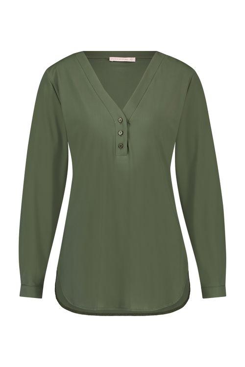 Studio Anneloes Evi basic blouse