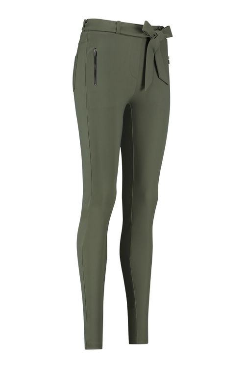 Studio Anneloes Margot trousers