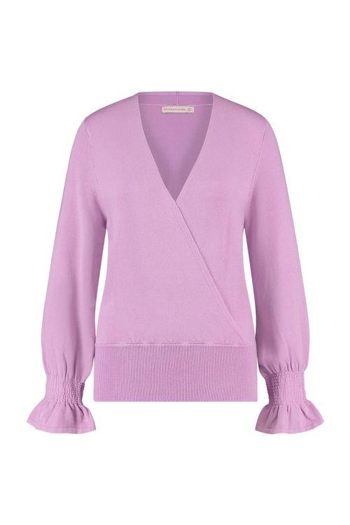 Studio Anneloes Gracie pullover